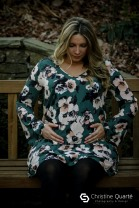 012817-maternity-mills-wm-1140
