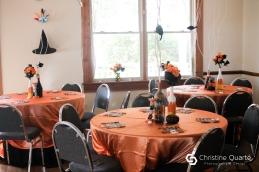 zachmann-sheehan-wedding-13-of-345