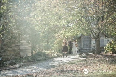zachmann-sheehan-wedding-163-of-345