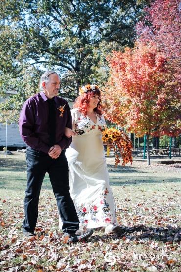 zachmann-sheehan-wedding-166-of-345
