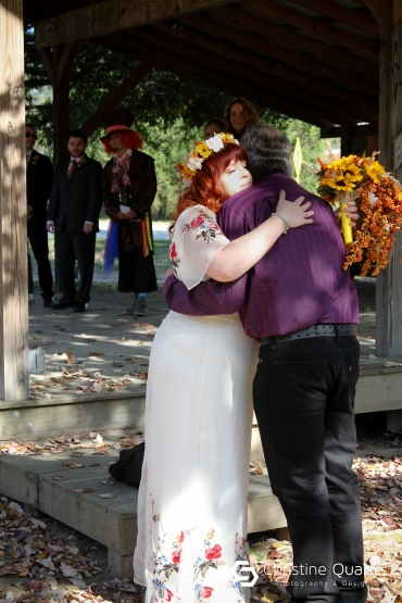 zachmann-sheehan-wedding-168-of-345