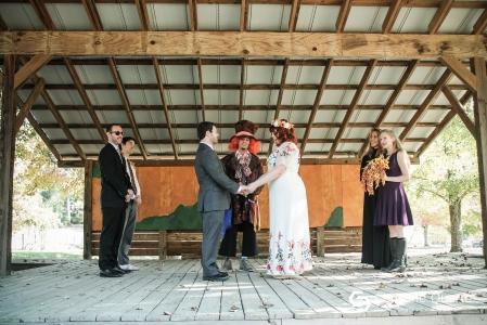 zachmann-sheehan-wedding-173-of-345
