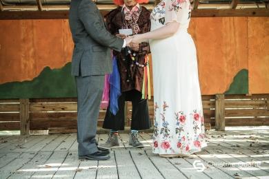 zachmann-sheehan-wedding-179-of-345