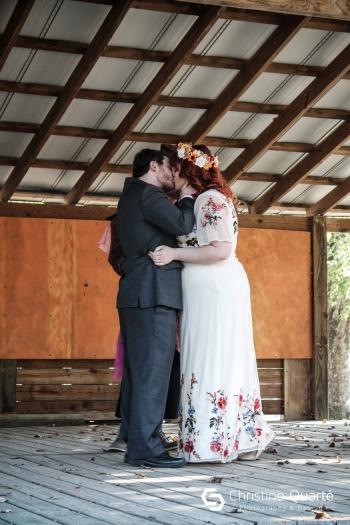 zachmann-sheehan-wedding-184-of-345