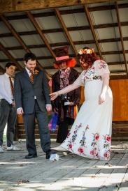 zachmann-sheehan-wedding-187-of-345