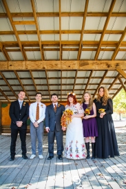 zachmann-sheehan-wedding-189-of-345