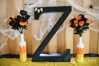 zachmann-sheehan-wedding-20-of-345