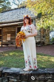 zachmann-sheehan-wedding-215-of-345
