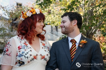 zachmann-sheehan-wedding-219-of-345