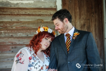 zachmann-sheehan-wedding-227-of-345