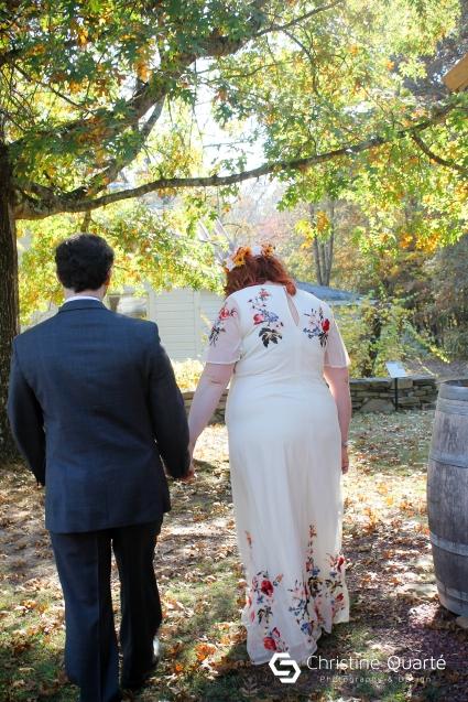 zachmann-sheehan-wedding-242-of-345