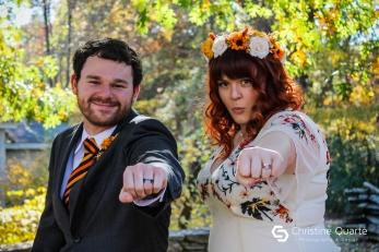 zachmann-sheehan-wedding-247-of-345