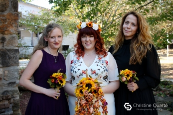 zachmann-sheehan-wedding-255-of-345