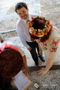 zachmann-sheehan-wedding-299-of-345