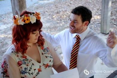 zachmann-sheehan-wedding-301-of-345