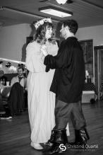 zachmann-sheehan-wedding-323-of-345