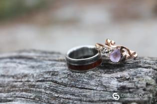 zachmann-sheehan-wedding-334-of-345