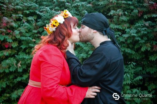 zachmann-sheehan-wedding-343-of-345