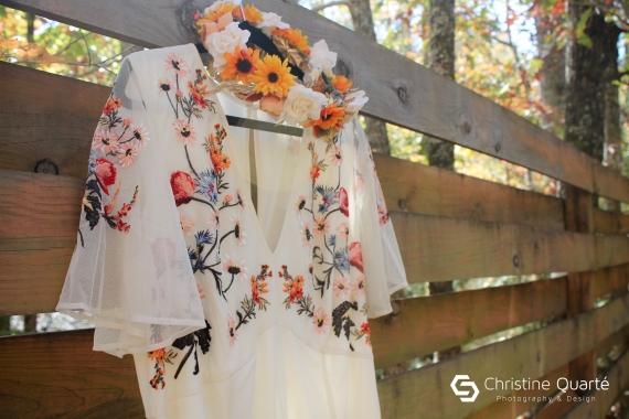 zachmann-sheehan-wedding-46-of-345