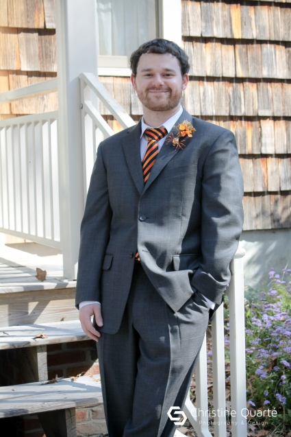 zachmann-sheehan-wedding-71-of-345
