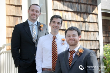 zachmann-sheehan-wedding-79-of-345