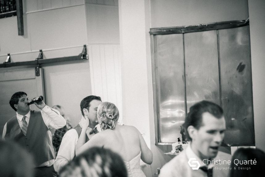 170401-Wedding-Kali-129