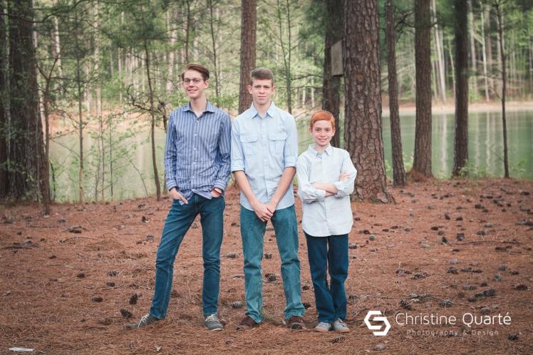 170415-Schrader Family-WM-100