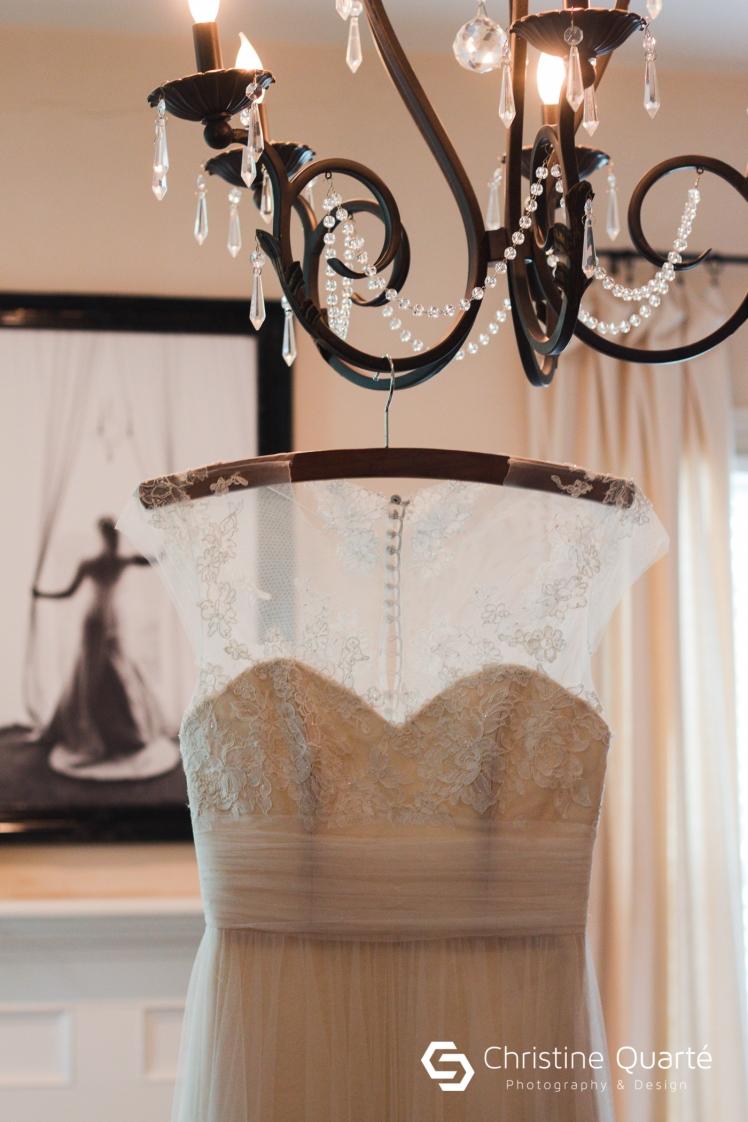 Fusion-Grove_Whimsical Enchanted Wedding-100