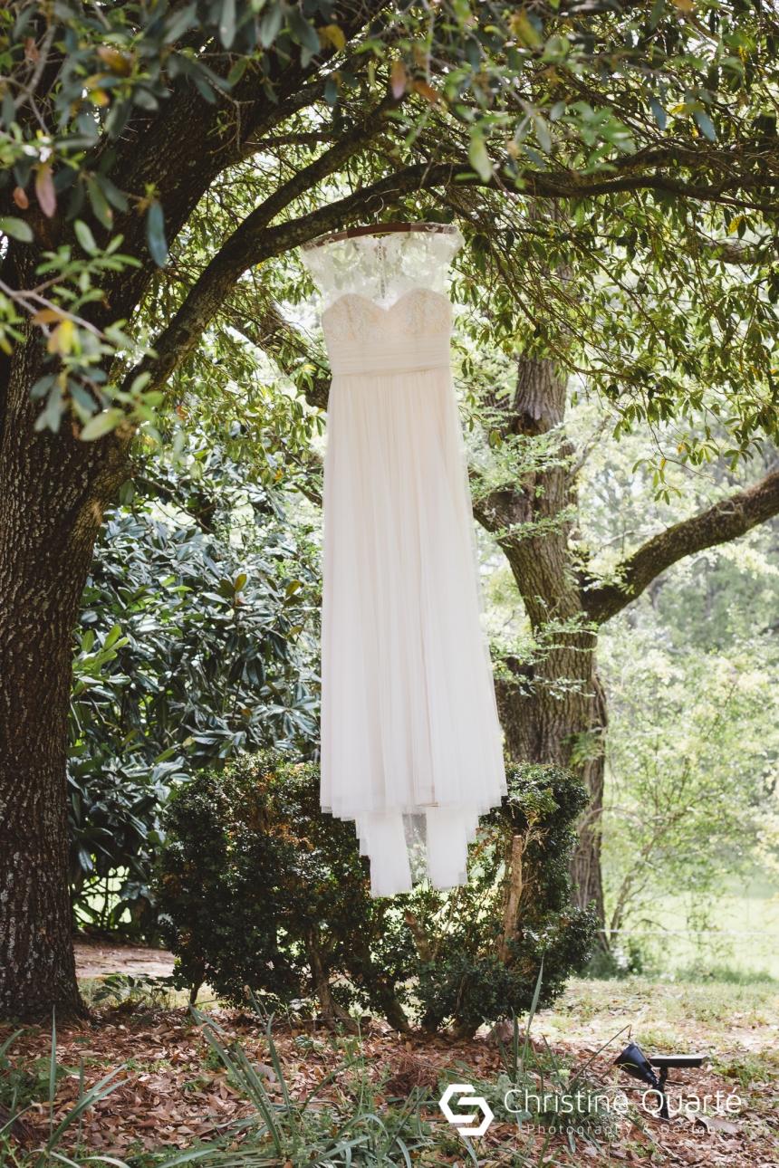 Fusion-Grove_Whimsical Enchanted Wedding-105