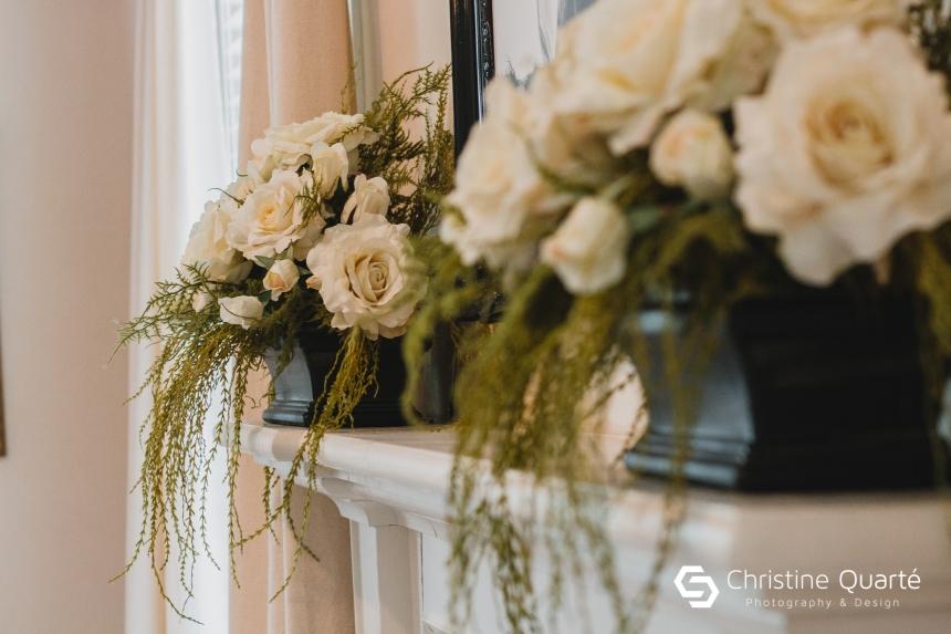 Fusion-Grove_Whimsical Enchanted Wedding-112
