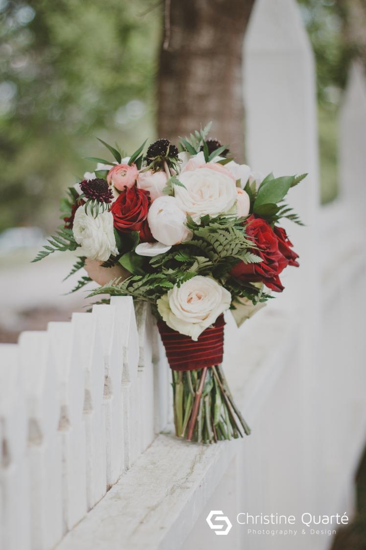 Fusion-Grove_Whimsical Enchanted Wedding-121