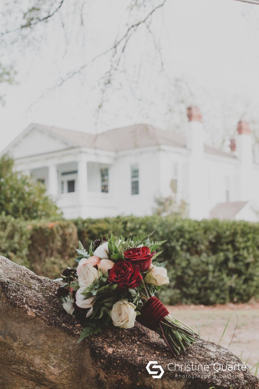 Fusion-Grove_Whimsical Enchanted Wedding-123