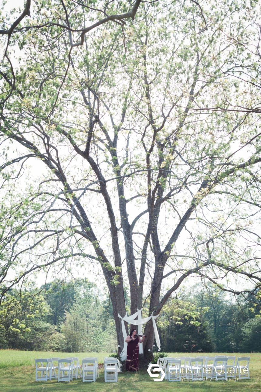 Fusion-Grove_Whimsical Enchanted Wedding-129