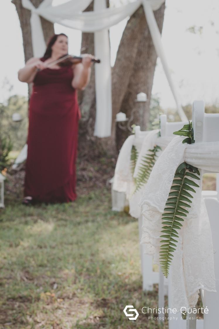 Fusion-Grove_Whimsical Enchanted Wedding-130
