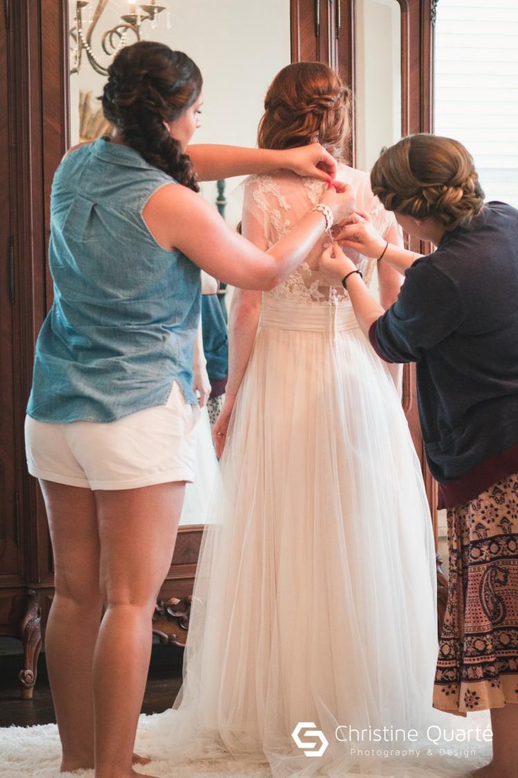 Fusion-Grove_Whimsical Enchanted Wedding-150