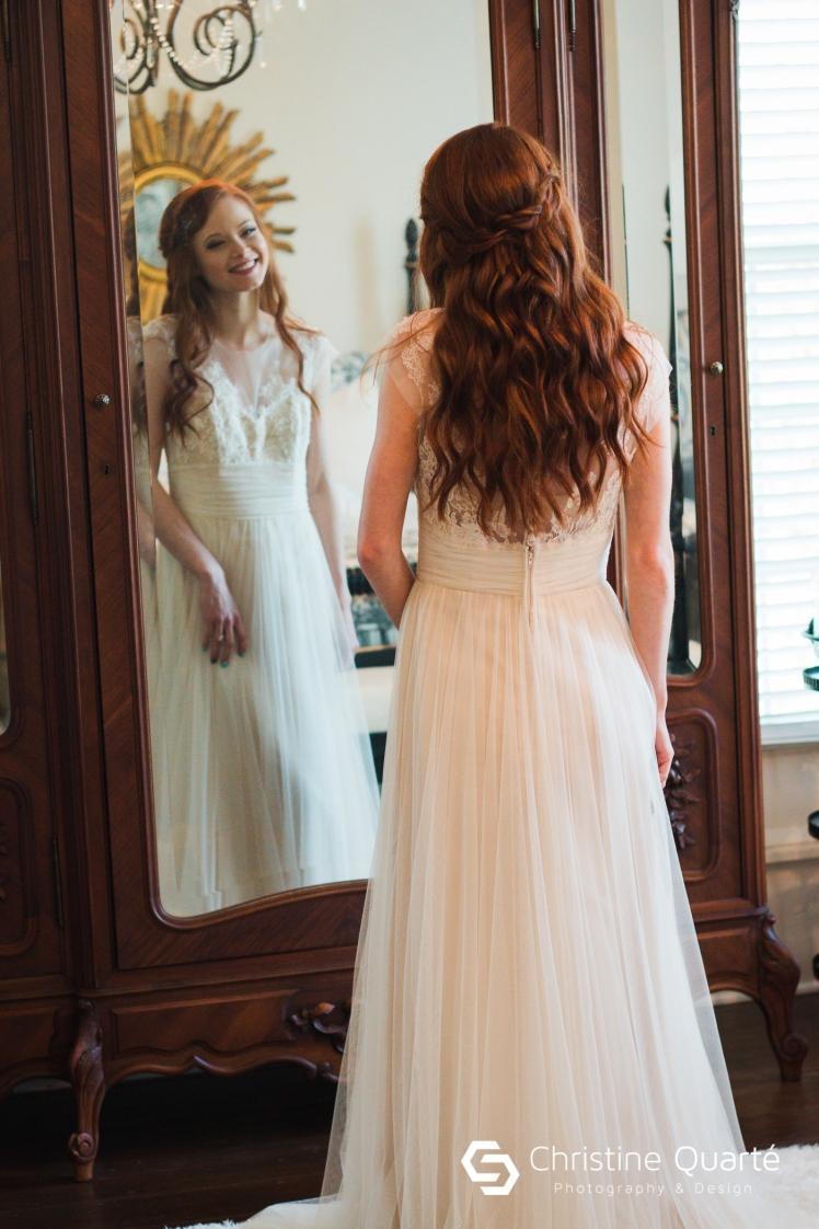 Fusion-Grove_Whimsical Enchanted Wedding-153