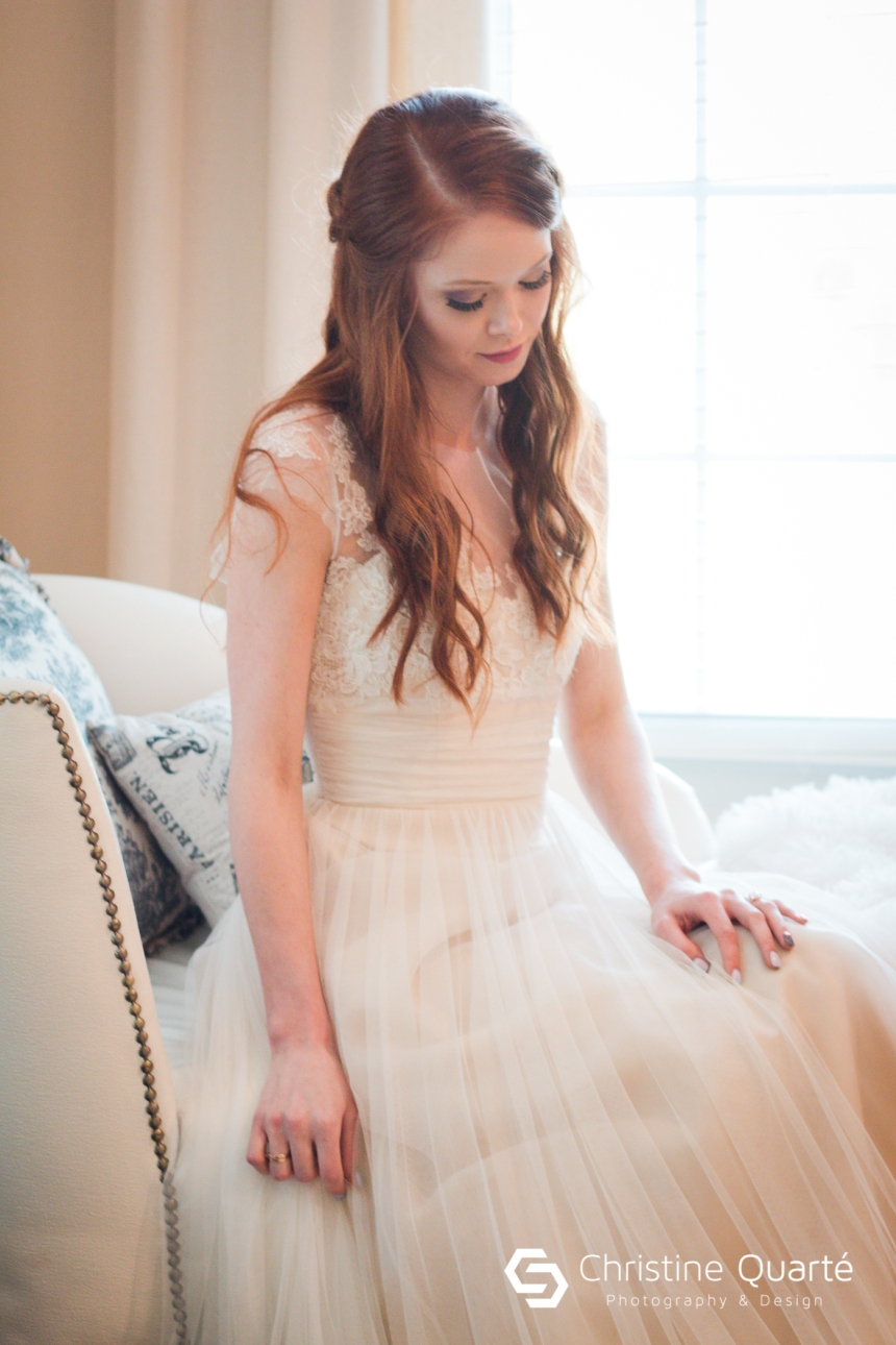 Fusion-Grove_Whimsical Enchanted Wedding-154