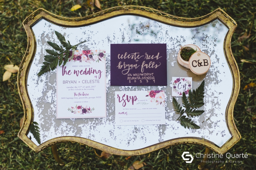 Fusion-Grove_Whimsical Enchanted Wedding-157