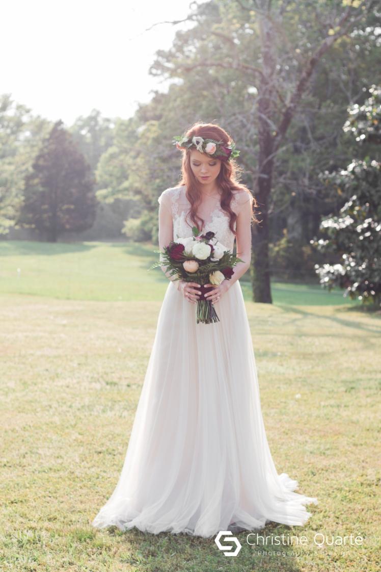 Fusion-Grove_Whimsical Enchanted Wedding-160