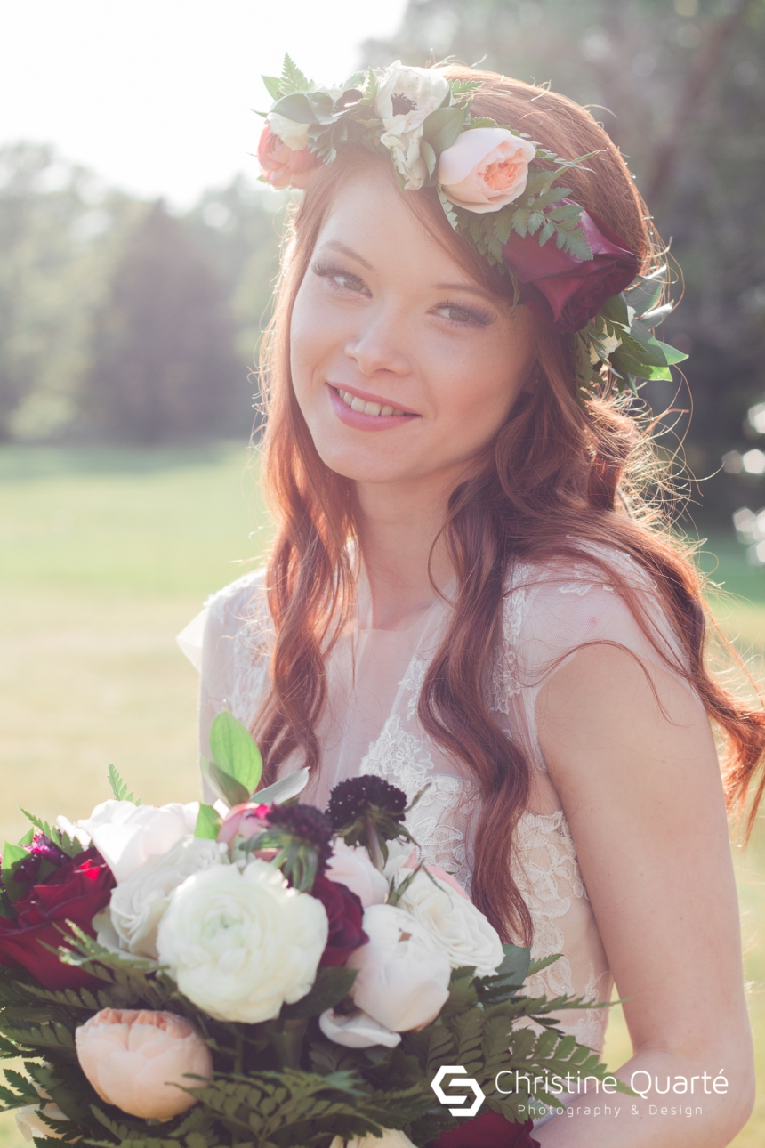 Fusion-Grove_Whimsical Enchanted Wedding-163