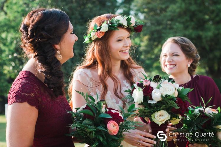 Fusion-Grove_Whimsical Enchanted Wedding-165