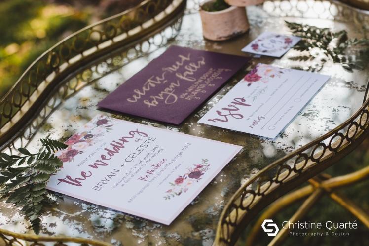 Fusion-Grove_Whimsical Enchanted Wedding-168