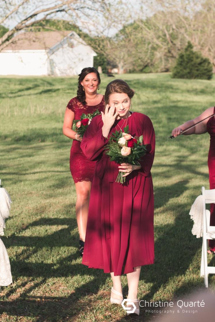 Fusion-Grove_Whimsical Enchanted Wedding-173