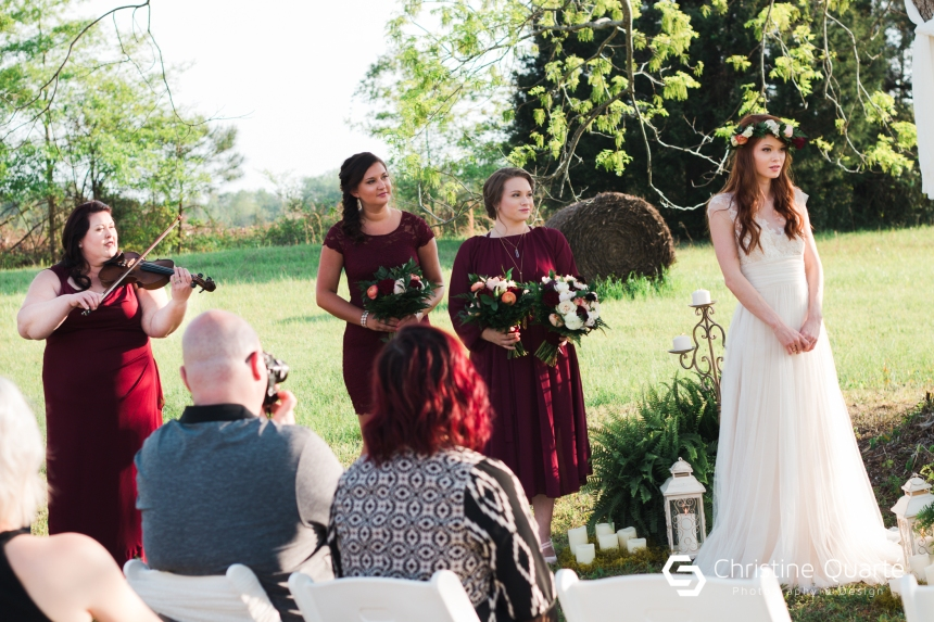 Fusion-Grove_Whimsical Enchanted Wedding-176