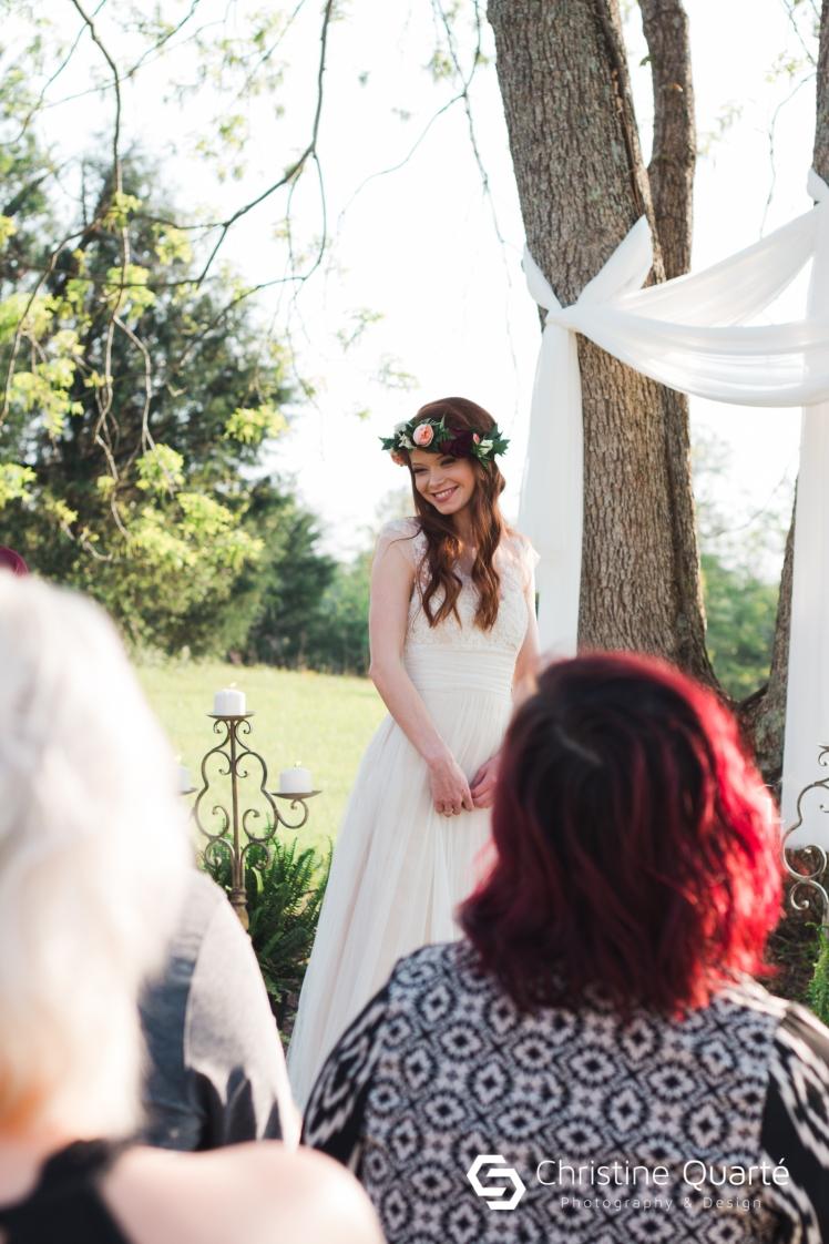 Fusion-Grove_Whimsical Enchanted Wedding-178