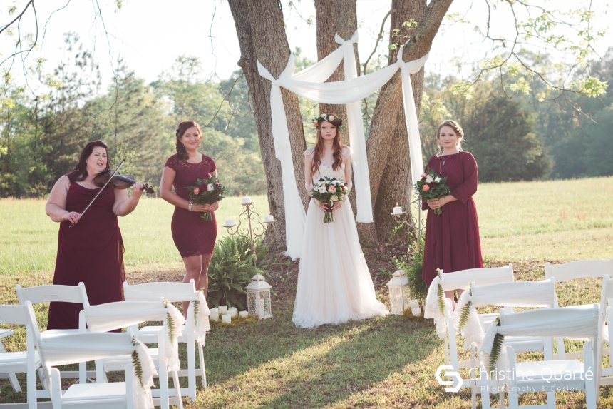 Fusion-Grove_Whimsical Enchanted Wedding-179