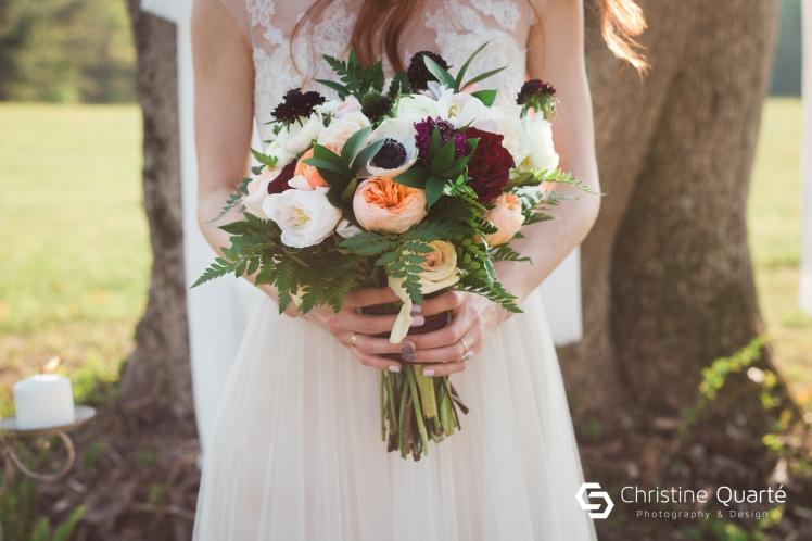Fusion-Grove_Whimsical Enchanted Wedding-192