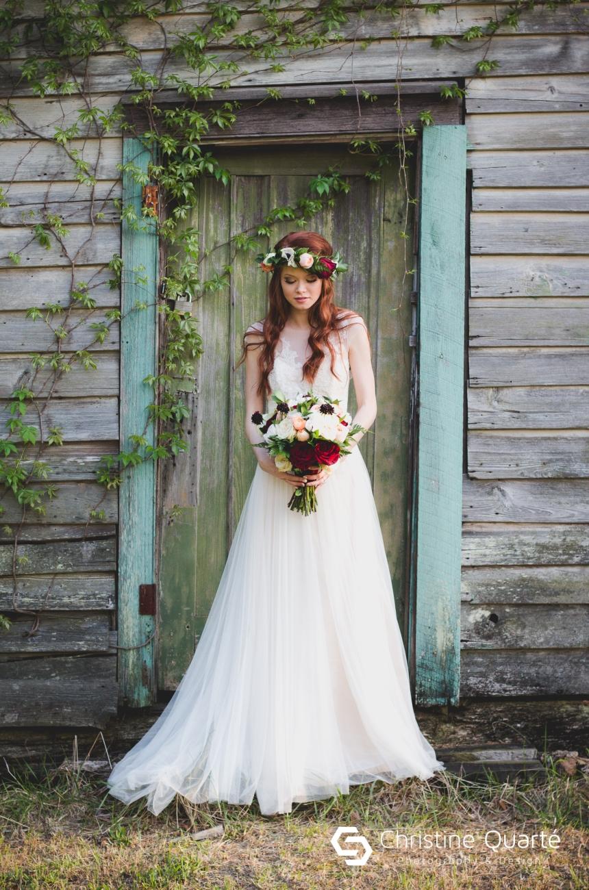 Fusion-Grove_Whimsical Enchanted Wedding-196