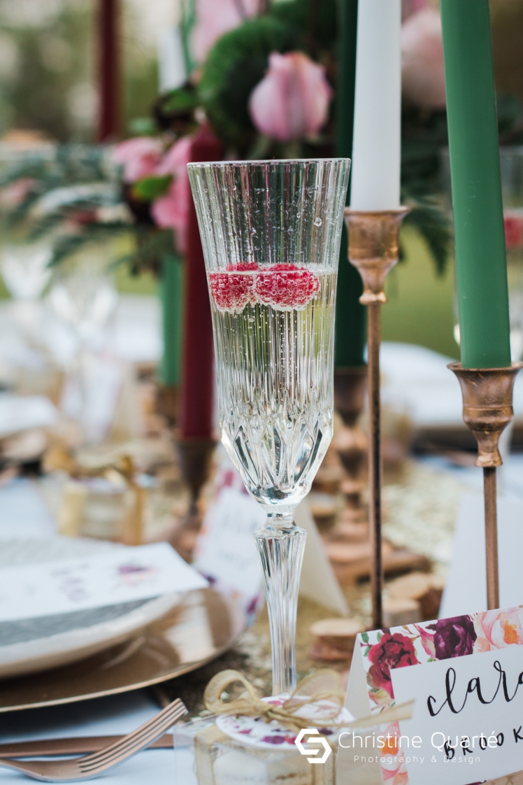 Fusion-Grove_Whimsical Enchanted Wedding-203