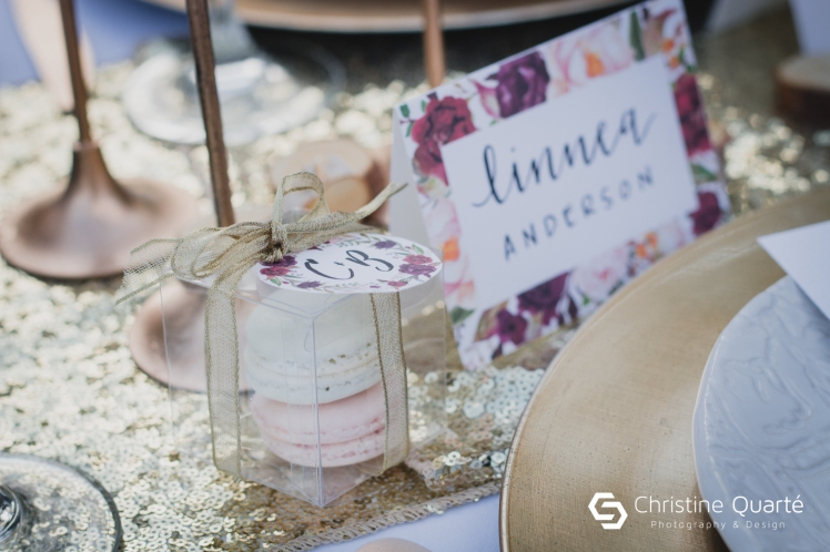 Fusion-Grove_Whimsical Enchanted Wedding-206